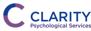 Clarity Psychological Services, LLC